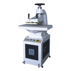 ZD-XCLB2-100