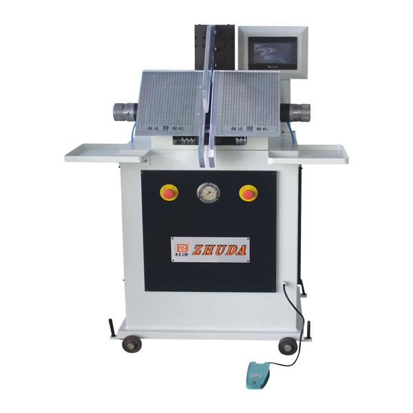ZD-XDY400